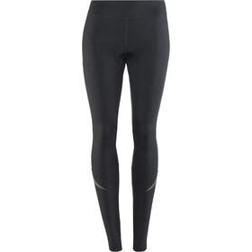Craft Ideal Bas de cyclisme Femme, black